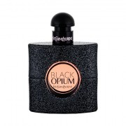 Yves Saint Laurent Black Opium eau de parfum 50 ml Donna