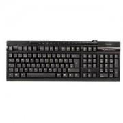 Мултимедийна клавиатура AK-2209 - HAMA-11288