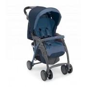 Chicco (Artsana Spa) Chicco Passeggino Simplicity Plus Top Blue 1 Pezzo