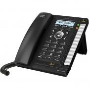 Alcatel Temporis IP301G Telefone IP Preto