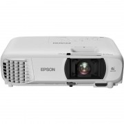 Videoproiector Epson EH-TW610 3000 lumeni