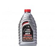 Hexol Atf Universal 20L