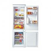 0202050156 - Kombinirani hladnjak ugradbeni Candy CKBC 3180E