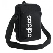 ADIDAS Мъжка спортна чанта Linear Performance - DT4822