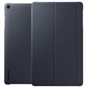 Samsung Galaxy Tab A 10.1 (2019) Book Cover EF-BT510CBEGWW - Black
