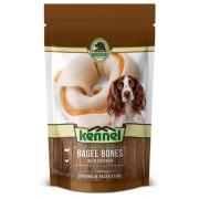 KENNEL CHEWING BONES BAGEL BONES 129g