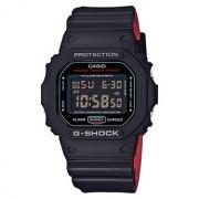 Casio G-Shock DW-5600HR-1ER horloge