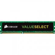 Corsair ValueSelect 4 GB DDR3-1600 werkgeheugen CMV4GX3M1A1600C11, ValueSelect