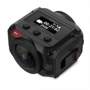 Garmin Akciona kamera GPS VIRB 360 (GPS VIRB 360)