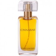 Estée Lauder Cinnabar eau de parfum para mujer 50 ml