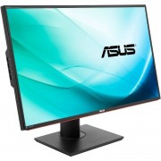 Monitor LED Asus PA328Q 32 inch 6ms Black