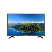 """Televisión Hisense LED De 32"""", Resolución 1366 X 768, 8 Ms 32H3D"""