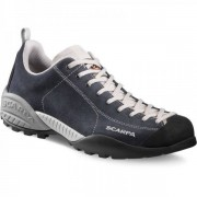 Scarpa Mojito - Hikingschuh - Lifetstyle - iron grey