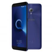 Alcatel 3L 2GB/16GB Azul Dual SIM 5034D