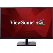 Viewsonic LCD monitor Viewsonic VA2756-MHD, 68.6 cm (27 palce),1920 x 1080 px 5 ms, IPS LCD VGA, HDMI™, DisplayPort, audio, stereo (jack 3,5 mm)