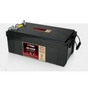 Batería para buggie de golf 12V 230A Trojan 8D-AGM