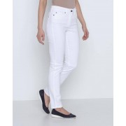 Perfect Effect Superflex Jeans weiß female 19
