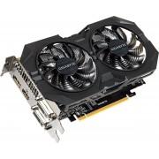 Gigabyte GF GV-N950WF2OC-2GD GeForce GTX 950 2GB GDDR5
