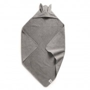 Elodie Details - Badcape - Marble Grey