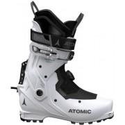 Atomic Chaussure De Ski Femme Atomic Backland Expert W (19/20)