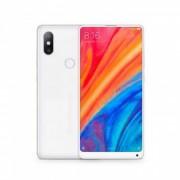 """""""xiaomi MI MIX 2S snapdragon 845 octa core 5.99"""""""" pantalla completa 4G telefono movil - blanco"""""""