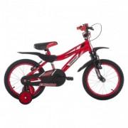 Bicicleta copii Enduro Bike 16