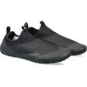 ADIDAS TERREX CC JAWPAW II Outdoor Shoes For Men(Black)