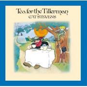 Tea for the Tillerman [LP] - VINYL