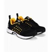 REEBOK CLASSICS ROYAL COMPLETE 2LW Running Shoe For Men(Black)