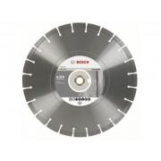 Disc diamantat Bosch pentru beton 450