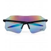 KILPI Sluneční brýle REZZA-U IU0022KIBLK Černá UNI