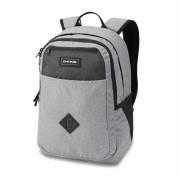 DAKINE - ruksak ESSENTIALS PACK 26L grey scale Velikost: UNI