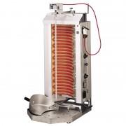 Potis E3 Gyros Kebab Elettrico 50 Kg Carne - Altezza Max 70 cm