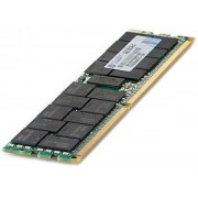 Memorie Server HP 731765-B21 1x8GB @1600MHz, DDR3, Single Rank x4 RDIMM