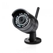 HomeGuard Wireless 1080P Day/Night CCTV Camera