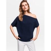 Bondi Beach Shirt - 5665 - XS