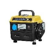 Generator de curent Stager GG 950DC