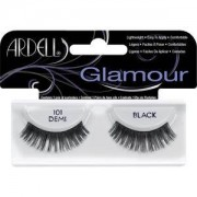 Ardell Eyes Eyelashes Fashion Lashes 101 1 Stk.