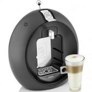 Aparat za kafu Krups Dolce Gusto Circolo mat crni