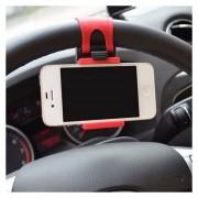 Soporte Celular Auto Holder Volante