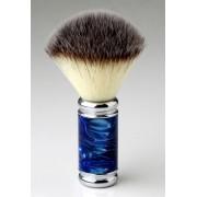 Štětka na holení 402005-18S