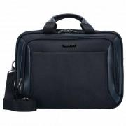 Roncato Biz 2.0 Business Aktentasche Laptopfach 42 cm nero