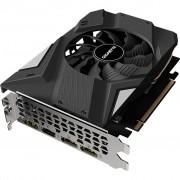 Gigabyte GeForce GTX 1660 Super Mini ITX OC 6G