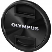 Olympus LC-72C - capac obiectiv pentru M.Zuiko Digital ED 40-150mm f2.8 Pro