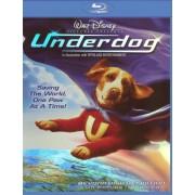 Underdog [Blu-ray] [2007]