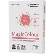 Steinbeis Magic Pastel Printer Paper A4 80gsm Pink 500 Sheets