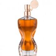 Jean Paul Gaultier Classique Essence de Parfum Intense eau de parfum para mujer 50 ml