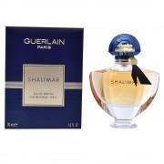 SHALIMAR apă de parfum cu vaporizator 30 ml