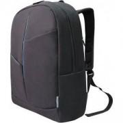 Раница за лаптоп DICALLO LLB9913-16 16-inch черно-синя, LLB9913-16_VZ