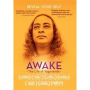 SELF-REALIZATION FELLOWSHIP,U.S. Awake: the Life of Yogananda DVD